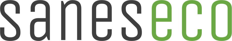 SANESECO